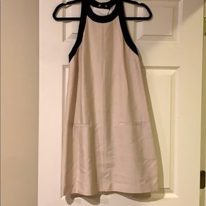 CMEO collective dress